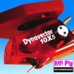 Dynavector_x5_review_fi