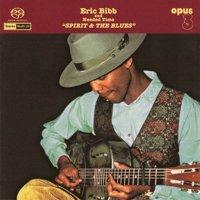 Eric Bibbs