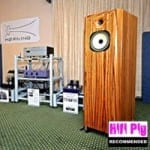 Horning_Agathon_Ultimate_Loudspeakers_fi