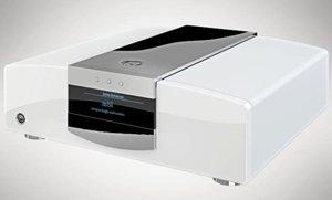 MBL Corona C15 Mono Power Amplifier