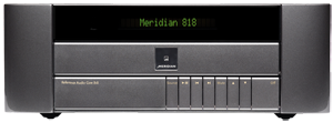 Meridian Offer Trade up Opportunity