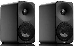 Amphion Ion+ Loudspeaker