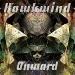 hawkwind-onward