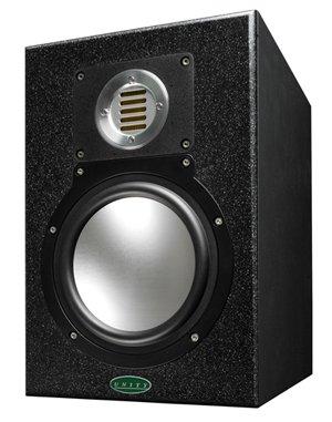 Unity Audio - The Rock MK2