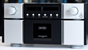 Mark Levinson 40th Anniversary № 52 Reference Dual-Monaural Preamplifier