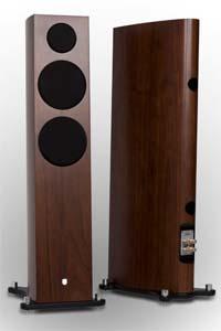 Gato Audio PM-6