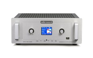 2628_Audio_Research_Reference_DAC_Digital_Media_Bridge