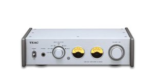 New 501 Reference Series from TEAC