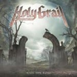 holy_grail_ride_the _void