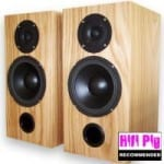 Alacrity_Audio_Caterthun_Loudspeakers_review_fi