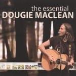 Dougie_Maclean