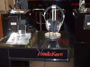 Astell and Kern
