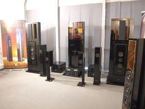 Brodmann Acoustics 1