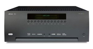 arcam-avr750-advance