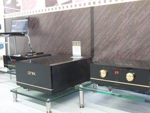 Onix 1