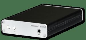 Miniwatt_N4_1