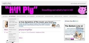 Page_shot_hifipig