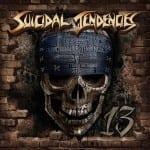 Suicidal-Tendencies-13-800x800