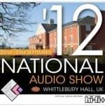 national-audio-show-12
