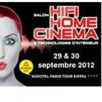 salon-hifi-home-cinema-2012-15