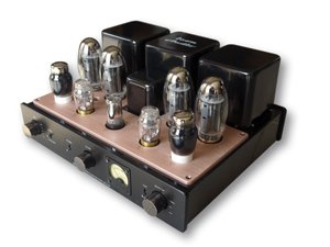 Icon_Audio_Stereo_60_MkIIm_KT150