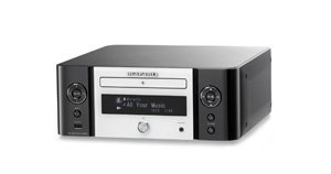 Marantz-M-CR610-Media