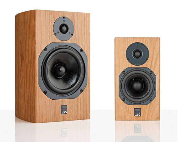 ATC's Announce Launch of Passive SCM7 and SCM 11 Loudspeakers
