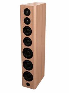 Bryston_floorstanding_speaker