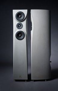 ConcreteAudio_04
