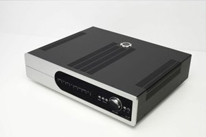 Roksan K2 BT 150 Amplifier