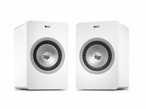 3096_X300A_Wireless_white_pair_toeing_in_online