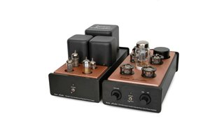 Icon Audio Launch PS3 MkII Phonostage