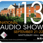 NationalAudioShowLogo-WEB