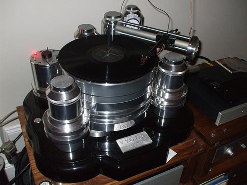 National_Audio_Show_2013_10