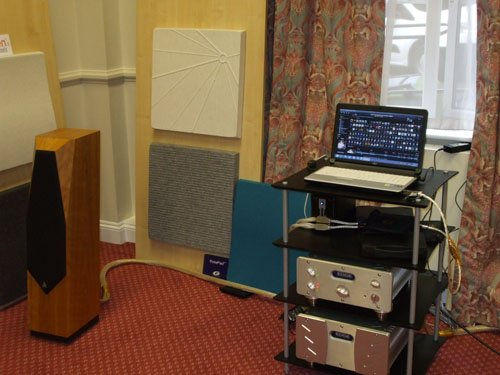 National_Audio_Show_2013_5