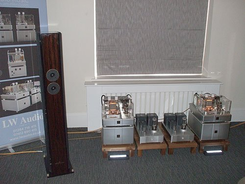 National_Audio_show_2013_11