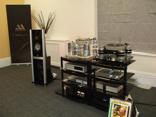 National_Audio_show_2013_2