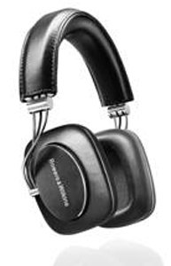 Bowers & Wilkins Launches P7 Headphones in US
