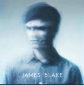 Blake_cover_JJ