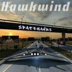 Hawkwind_spacehawks_cover