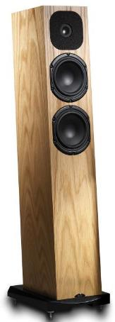 Neat Acoustics Ships New Motive SX Series Loudspeakers