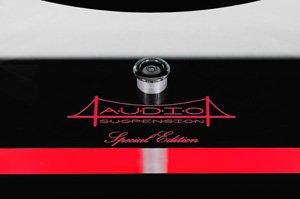 Audio Suspension ASU-100 Special Edition Wall Shelf