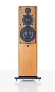 ATC Announce New Passive Loudspeakers