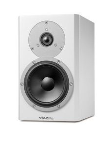 Excite_X14_white_front_300