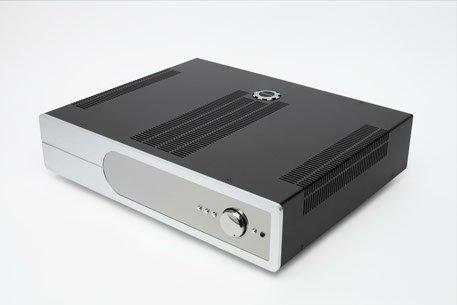 Roksan Re-Align K2 Series Amplifiers