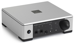 Meridian_prime_headphone_amp