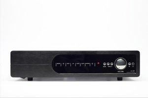 Hifi Review - Roksan Kandy K2 BT Integrated Amplifier