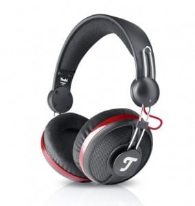 teuf_Headphones