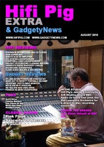AUGUST2016FRONTSMALL
