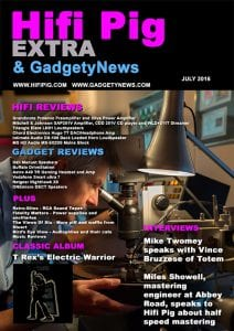 JULY2016FRONTsmall